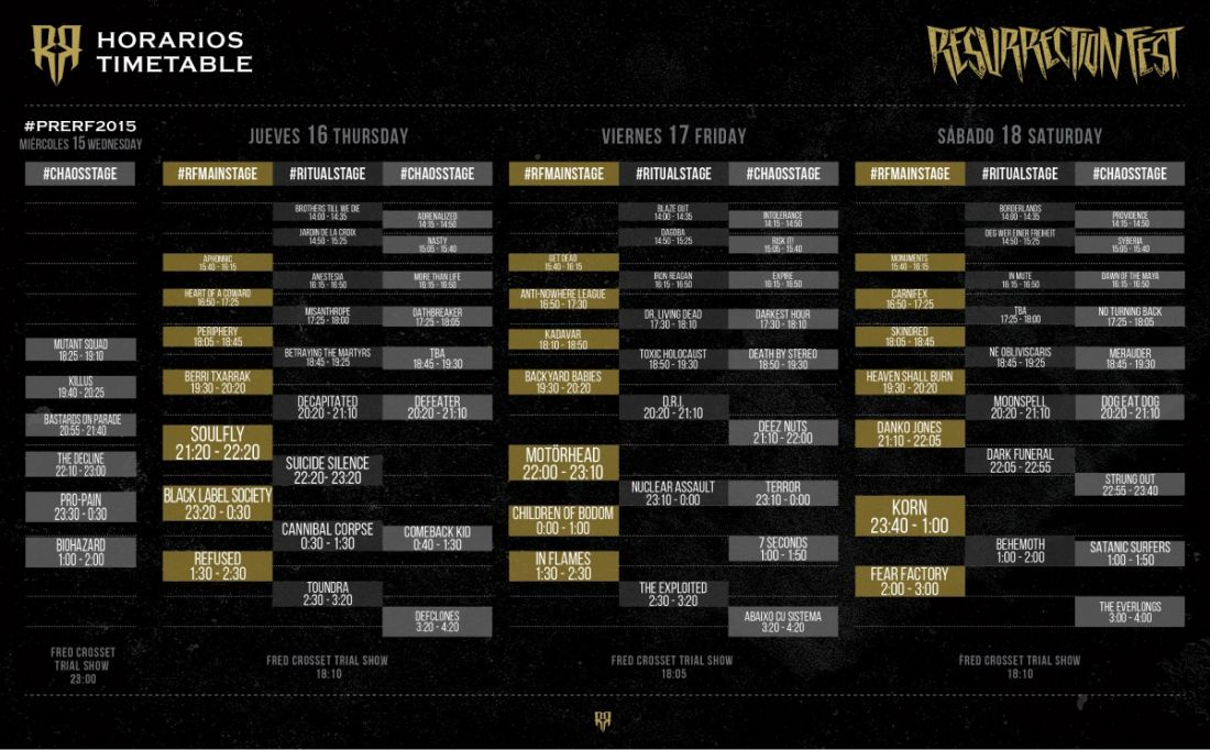 Resurrection-Fest-2015-Running-Order