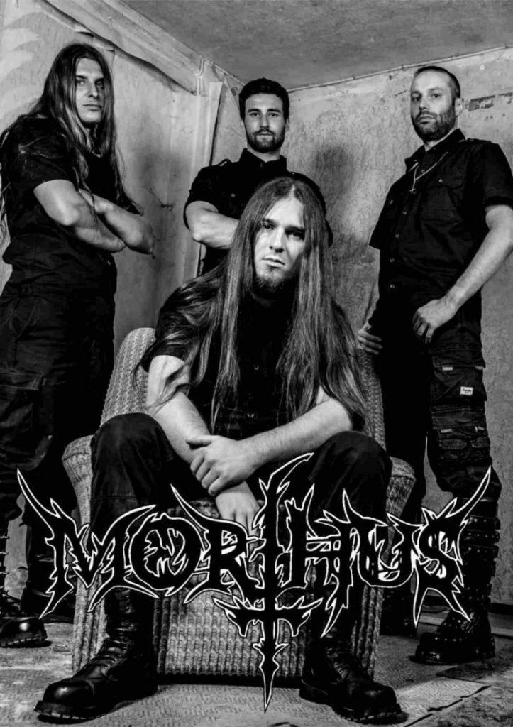 morthus (5)