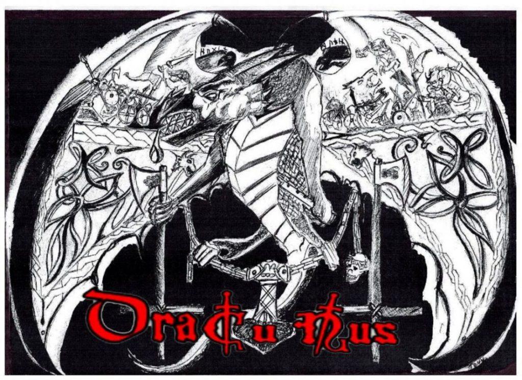dracunus2