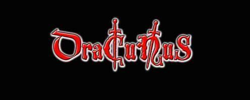 dracunus1