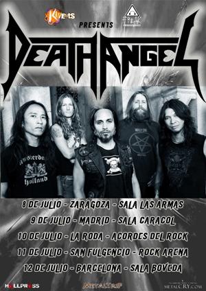 death-angel-spain-tour