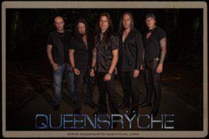 queensryche 3