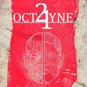 21OCTAYNE