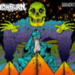 LOWBURN_DOOMSAYER-CD