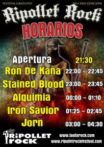 horarios2015