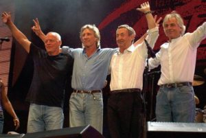 pink-floyd-david-gilmour-roger-waters-richard-wright-nick-mason