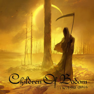 Children_Of_Bodom-I_Worship_Chaos-Frontal