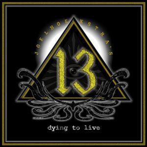 joelhoekstra13-dyingtolive