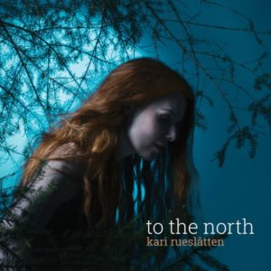 to-the-north-600