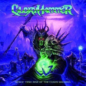 Gloryhammer_CMYK[1]