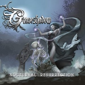 GraveshadowCover (1)