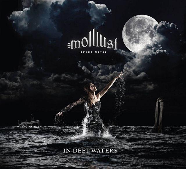 MOLLLUST cover 2015