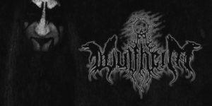 wulfheim