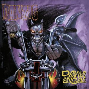 danzig-devils_angel