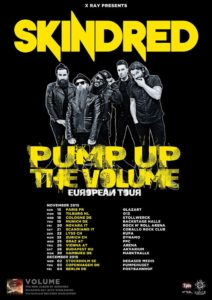 K1600_Skindred+Volume+2015+Europe+Dates