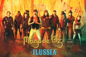 Foto-grupo-Ilussia