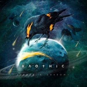 kaothic