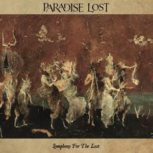 PARADISE LOST PORT