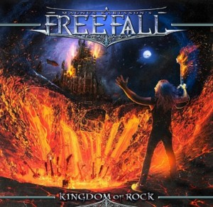 magnuskarlsson-freefall-kingdomofrock