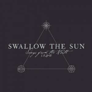 SWALLOW THE SUN port
