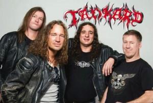 tankard 2015