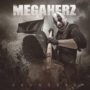 megaherz  ep 2016