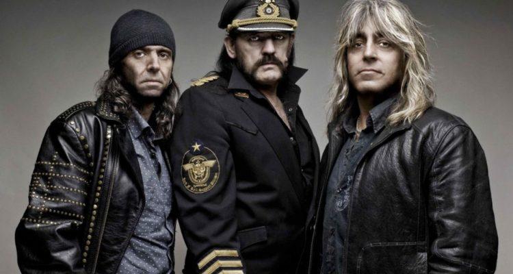 Deluxe-Ace-Of-Spades-Motörhead
