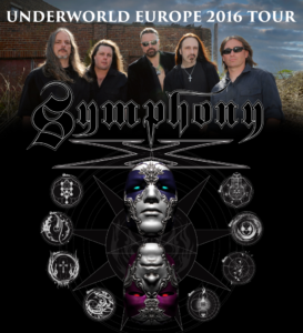Symphony-X-Tourposter-Piconly-933x1024