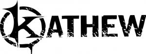 kathew