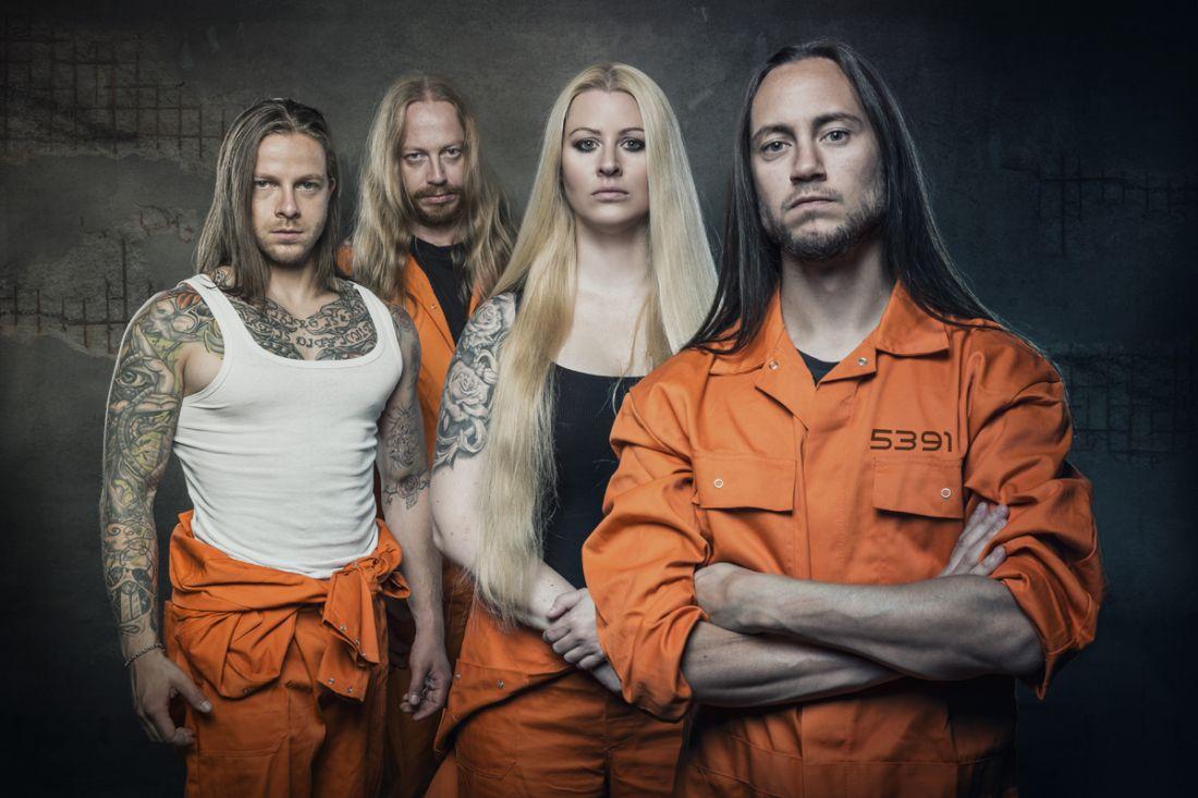 IZE_Prison