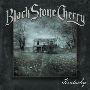 blackstonecherrykentuckycd