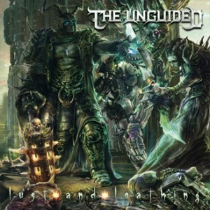 hp_theunguided_cover