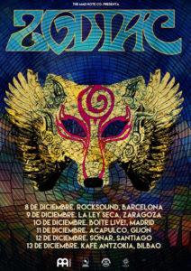 zodiac-gira-diciembre-2015