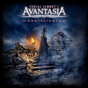 Avantasia-2016