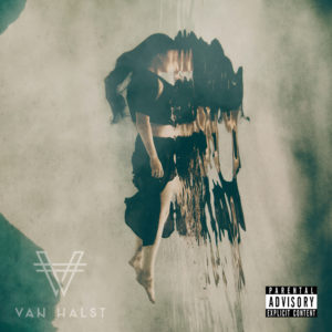 Van Halst - WorldOfMakeBelieve Cover web