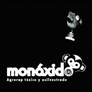 Monóxido