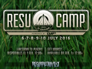 Resucamp-2016-Announcement-1100x825