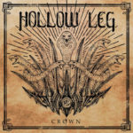 hollow leg