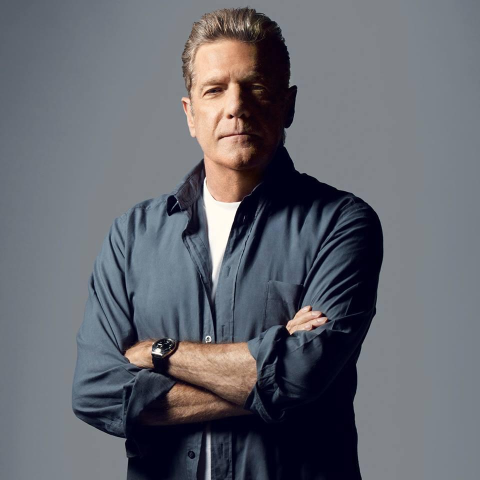 Glenn Frey 3