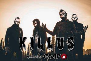 killus 2016