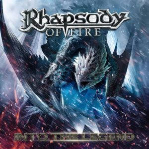 rhapsody of fire port