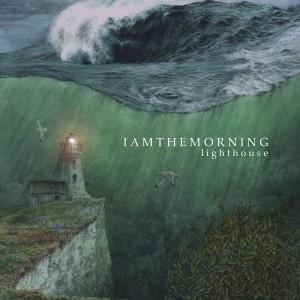 IAMTHENMORNING