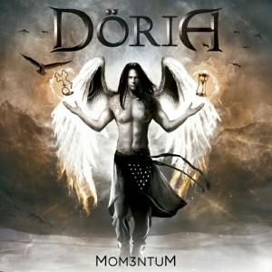 Döria - Mom3ntum