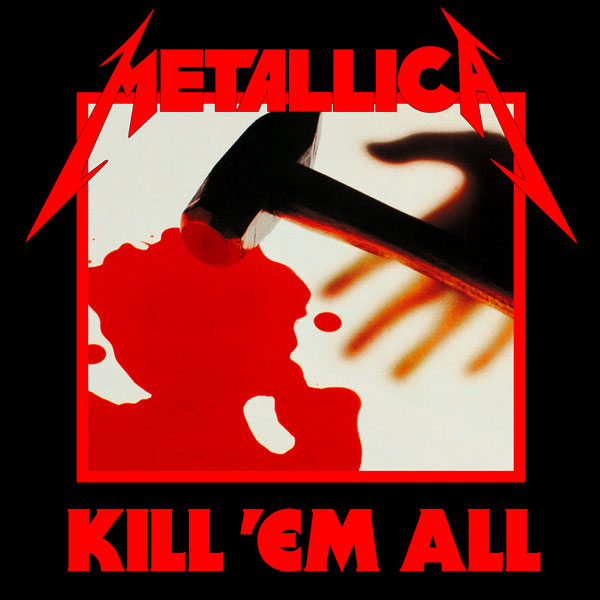 Kill_em_All_(album)