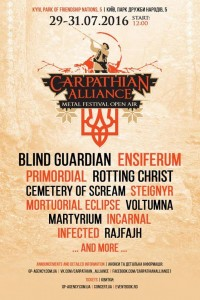 Carpathian_alliance festival 2016