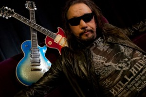 _ace frehley
