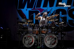 Winery Dogs (158 de 222)