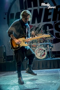 Winery Dogs (121 de 222)