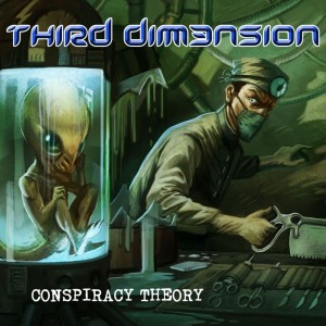 third-dim3nsion-portada-conspiracy-official-01