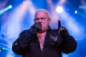 UDO-Pyras-Classic-Rock-2014-9-8-2014_0011_BINARY_618718